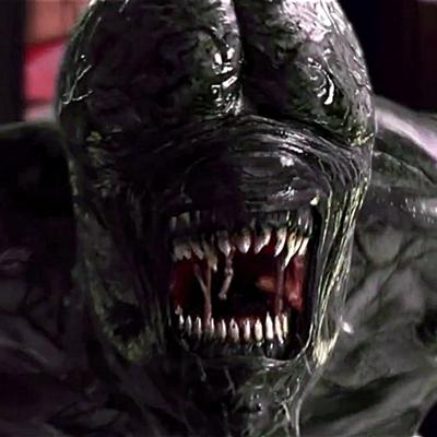 4-Resident_Evil_Apocalypse_milla-jovovich-petitsfilmsentreamis.net-abbyxav-optimisation-image-google-wordpress