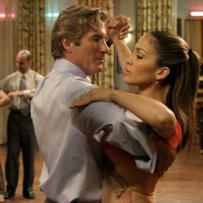 4-SHALL-WE-DANCE-RICHARD-GERE-PETITSFILMSENTREAMIS.NET-ABBYXAV-OPTIMISATION-IMAGE-GOOGLE-WORDPRESS