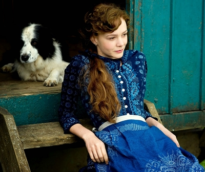 5-Far-From-the-Madding-Crowd-film-Carey-Mulligan-Matthias-Schoenaerts-petitsfilmsentreamis.net-abbyxav-optimisation-image-google-wordpress