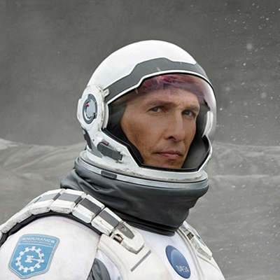 5-interstellar-film-matthew-mcconaughey-petitsfilmsentreamis.net-abbyxav-optimisation-image-google-wordpress