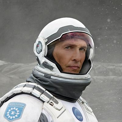 5-interstellar-film-matthew-mcconaughey-petitsfilmsentreamis.net-abbyxav-optimisation-image-google-wordpress
