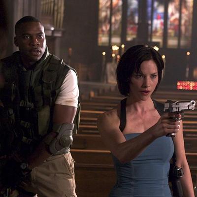 5-Resident_Evil_Apocalypse_milla-jovovich-petitsfilmsentreamis.net-abbyxav-optimisation-image-google-wordpress