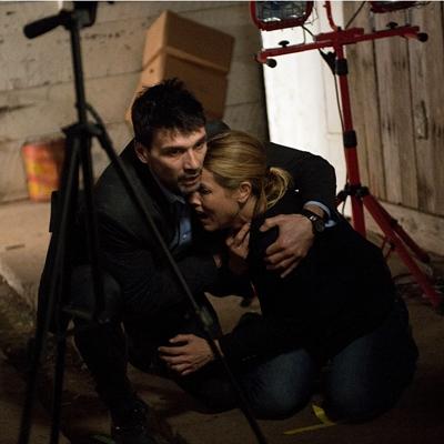 6-Demonic-2015-film-james-wan-petitsfilmsentreamis.net-abbyxav-optimisation-image-google-wordpress