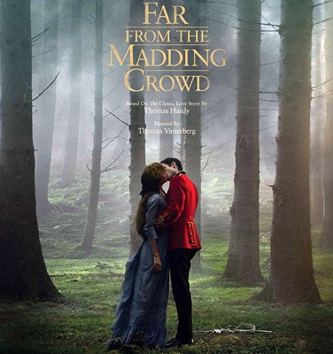6-Far-From-the-Madding-Crowd-film-Carey-Mulligan-Matthias-Schoenaerts-petitsfilmsentreamis.net-abbyxav-optimisation-image-google-wordpress