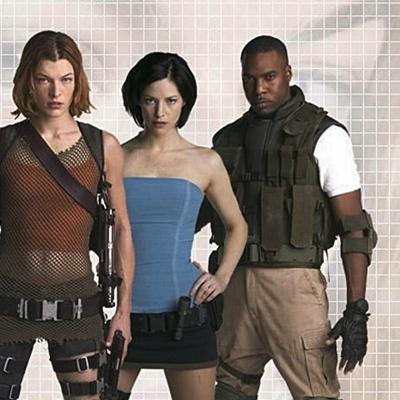 6-Resident_Evil_Apocalypse_milla-jovovich-petitsfilmsentreamis.net-abbyxav-optimisation-image-google-wordpress