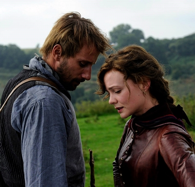 7-Far-From-the-Madding-Crowd-film-Carey-Mulligan-Matthias-Schoenaerts-petitsfilmsentreamis.net-abbyxav-optimisation-image-google-wordpress