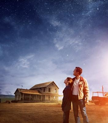 7-interstellar-film-matthew-mcconaughey-petitsfilmsentreamis.net-abbyxav-optimisation-image-google-wordpress