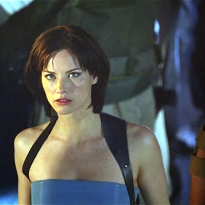 7-Resident_Evil_Apocalypse_milla-jovovich-petitsfilmsentreamis.net-abbyxav-optimisation-image-google-wordpress