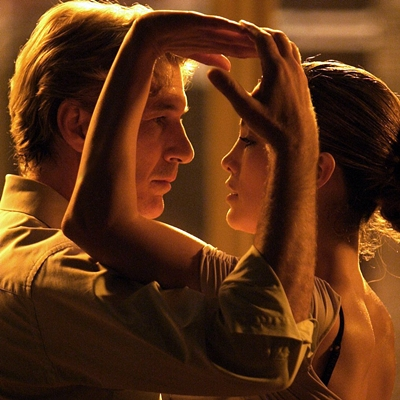 7-SHALL-WE-DANCE-RICHARD-GERE-PETITSFILMSENTREAMIS.NET-ABBYXAV-OPTIMISATION-IMAGE-GOOGLE-WORDPRESS