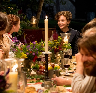 8-Far-From-the-Madding-Crowd-film-Carey-Mulligan-Matthias-Schoenaerts-petitsfilmsentreamis.net-abbyxav-optimisation-image-google-wordpress
