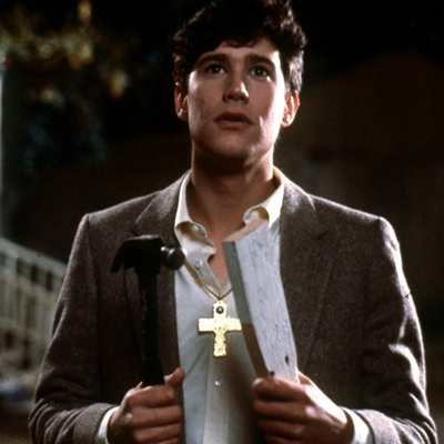 8-fright-night-1985-chris-sarandon-petitsfilmsentreamis.net-abbyxav-optimisation-image-google-wordpress