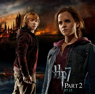 8-harry-potter-et-la-chambre-des-secrets-petitsfilmsentreamis.net-abbyxav-optimisation-image-google-wordpress