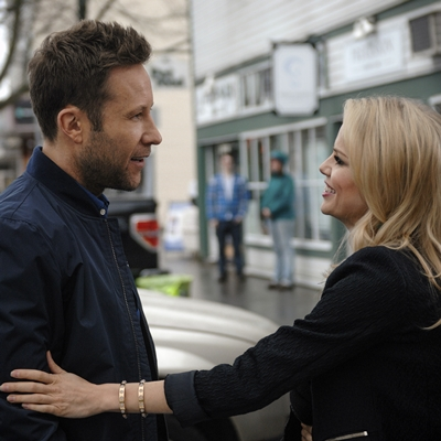 8-Impastor-Saison-1-michael-rosenbaum-petitsfilmsentreamis.net-abbyxav-optimisation-image-google-wordpress