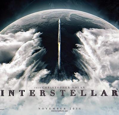8-interstellar-film-matthew-mcconaughey-petitsfilmsentreamis.net-abbyxav-optimisation-image-google-wordpress