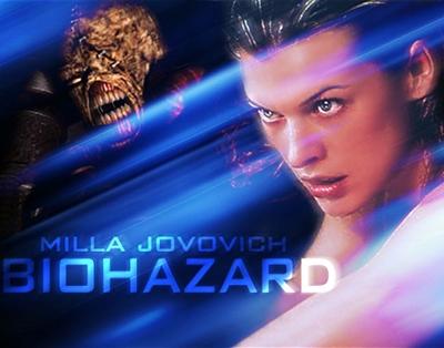 8-Resident_Evil_Apocalypse_milla-jovovich-petitsfilmsentreamis.net-abbyxav-optimisation-image-google-wordpress