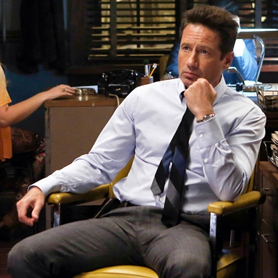 9-aquarius_david-duchovny-series-petitsfilmsentreamis.net-abbyxav-optimisation-image-google-wordpress
