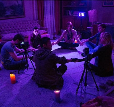 9-Demonic-2015-film-james-wan-petitsfilmsentreamis.net-abbyxav-optimisation-image-google-wordpress