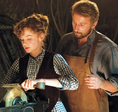 9-Far-From-the-Madding-Crowd-film-Carey-Mulligan-Matthias-Schoenaerts-petitsfilmsentreamis.net-abbyxav-optimisation-image-google-wordpress