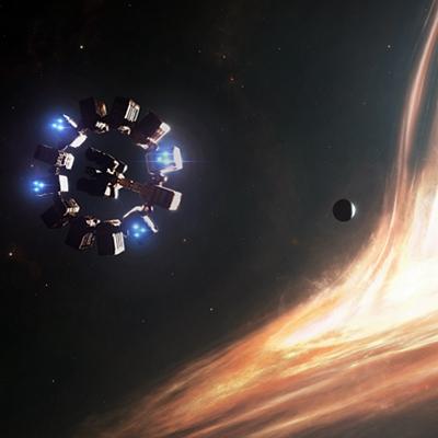 9-interstellar-film-matthew-mcconaughey-petitsfilmsentreamis.net-abbyxav-optimisation-image-google-wordpress