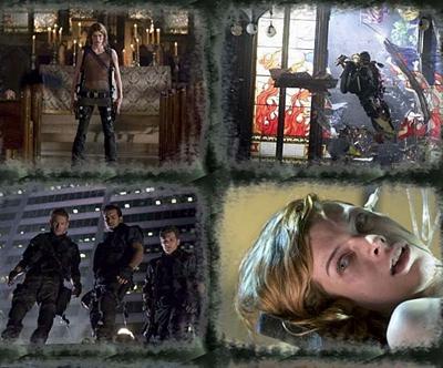 9-Resident_Evil_Apocalypse_milla-jovovich-petitsfilmsentreamis.net-abbyxav-optimisation-image-google-wordpress