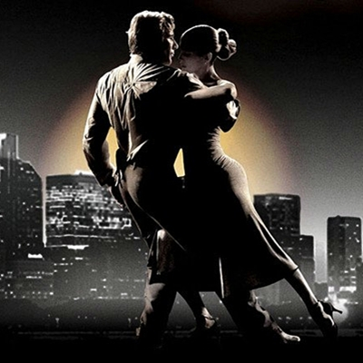 9-SHALL-WE-DANCE-RICHARD-GERE-PETITSFILMSENTREAMIS.NET-ABBYXAV-OPTIMISATION-IMAGE-GOOGLE-WORDPRESS
