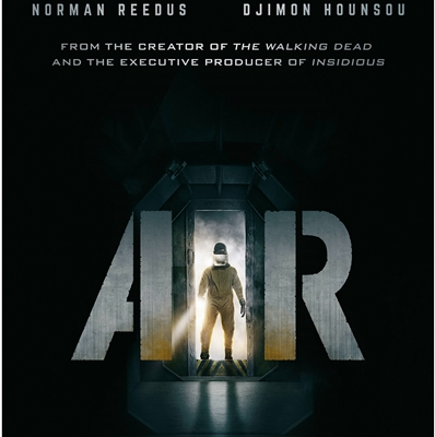 1-air-film-norman-reedus-petitsfilmsentreamis.net-abbyxav-optimisation-image-google-wordpress