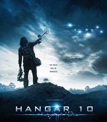 1-hangar-10-2015-film-petitsfilmsentreamis.net-abbyxav-optimisation-image-google-wordpress