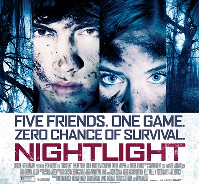 1-nightlight-2015-film-petitsfilmsentreamis.net-abbyxav-optimisation-image-google-wordpress