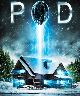 1-POD-film-2015-petitsfilmsentreamis.net-abbyxav-optimisation-image-google-wordpress