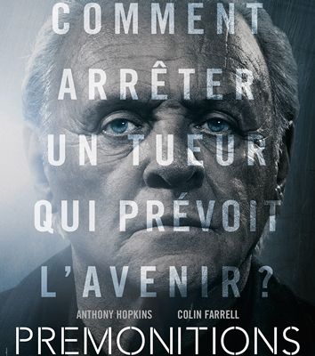 1-premonitions-2015-film-anthony-hopkins-petitsfilmsentreamis.net-abbyxav-optimisation-image-google-wordpress