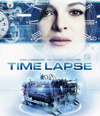 1-time-lapse-film-2014-petitsfilmsentreamis.net-abbyxav-optimisation-image-google-wordpress
