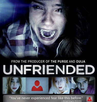 1-unfriended-film-petitsfilmsentreamis.net-abbyxav-optimisation-image-google-wordpress