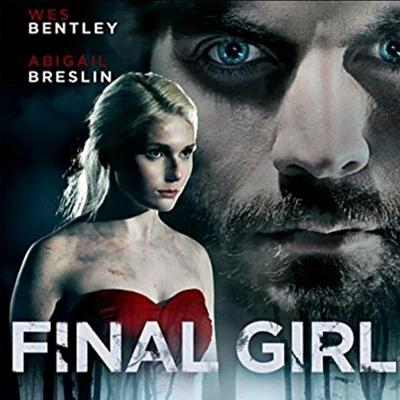 10-Final-Girl_film-2015-petitsfilmsentreamis.netabbyxav-optimisation-image-google-wordpress