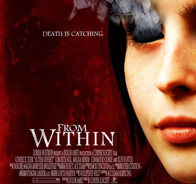 10-From-Within-film-thomas-dekker-petitsfilmsentreamis.net-abbyxav-optimisation-image-google-wordpress