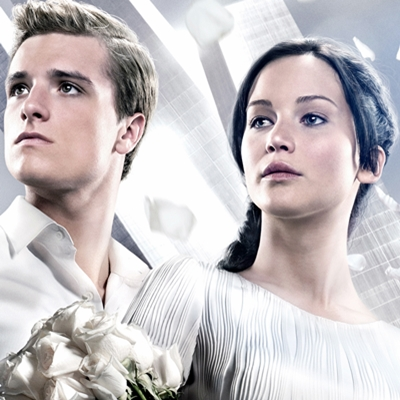 10-hunger-games-l-embrasement-petitsfilmsentreamis.net-optimisation-image-google-wordpress