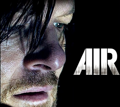 11-air-film-norman-reedus-petitsfilmsentreamis.net-abbyxav-optimisation-image-google-wordpress