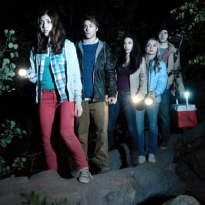 11-nightlight-2015-film-petitsfilmsentreamis.net-abbyxav-optimisation-image-google-wordpress