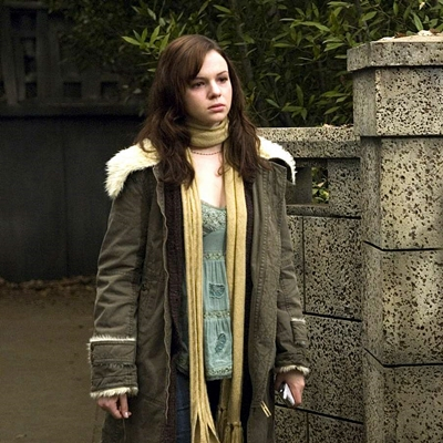 12-grudge-2-2006-petitsfilmsentreamis.net-abbyxav-optimisation-image-google-wordpress