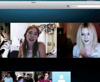 12-unfriended-film-petitsfilmsentreamis.net-abbyxav-optimisation-image-google-wordpress
