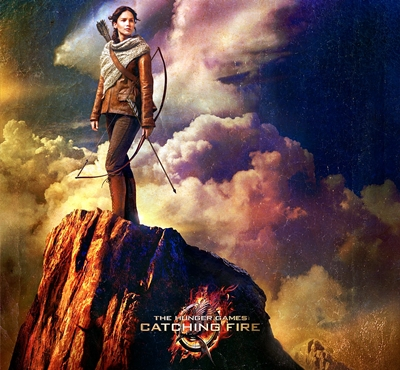 13-hunger-games-l-embrasement-petitsfilmsentreamis.net-optimisation-image-google-wordpress