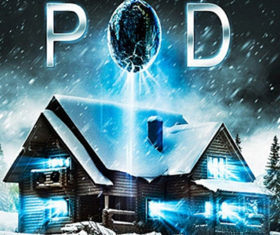 13-POD-film-2015-petitsfilmsentreamis.net-abbyxav-optimisation-image-google-wordpress