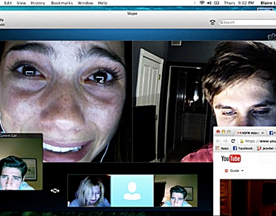 13-unfriended-film-petitsfilmsentreamis.net-abbyxav-optimisation-image-google-wordpress