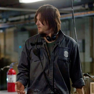 14-air-film-norman-reedus-petitsfilmsentreamis.net-abbyxav-optimisation-image-google-wordpress