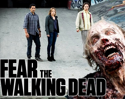 14-fear-the-walking-dead-series-petitsfilmsentreamis.net-abbyxav-optimisation-image-google-wordpress