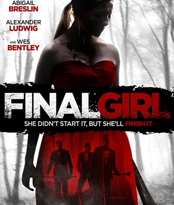 14-Final-Girl_film-2015-petitsfilmsentreamis.netabbyxav-optimisation-image-google-wordpress