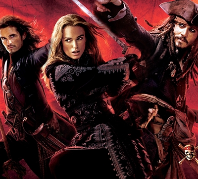 14-Pirates-des-caraibes-2-le-secret-du-coffre-maudit-petitsfilmsentreamis.net-abbyxav-optimisation-image-google-wordpress