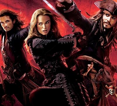 14-Pirates-des-caraibes-2-le-secret-du-coffre-maudit-petitsfilmsentreamis.net-abbyxav-optimisation-image-google-wordpress