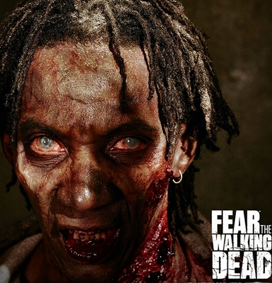 15-fear-the-walking-dead-series-petitsfilmsentreamis.net-abbyxav-optimisation-image-google-wordpress