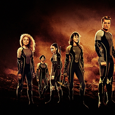 15-hunger-games-l-embrasement-petitsfilmsentreamis.net-optimisation-image-google-wordpress