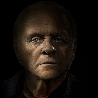 15-premonitions-2015-film-anthony-hopkins-petitsfilmsentreamis.net-abbyxav-optimisation-image-google-wordpress